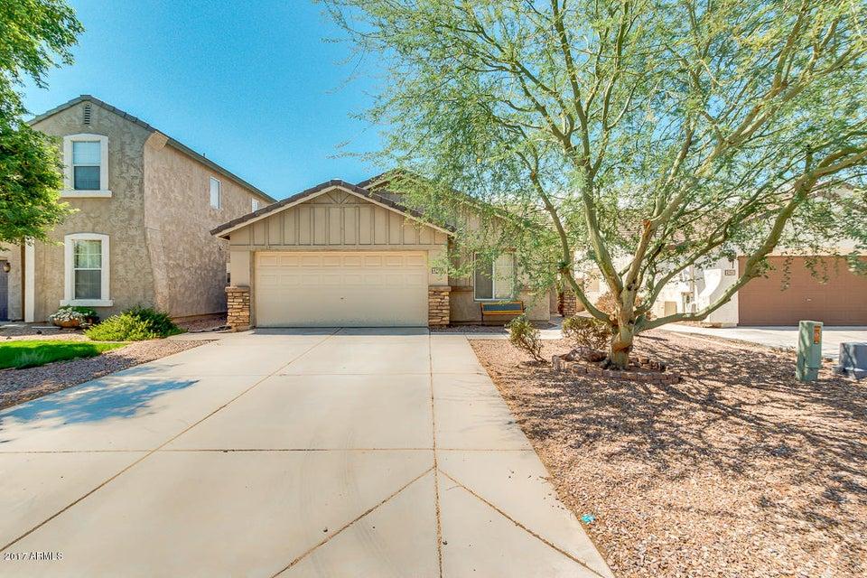4779 E MEADOW MIST Lane, San Tan Valley, AZ 85140