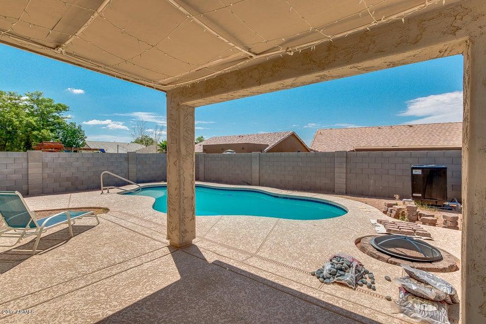 MLS 5636932 4779 E MEADOW MIST Lane, San Tan Valley, AZ Queen Creek San Tan Valley AZ Private Pool