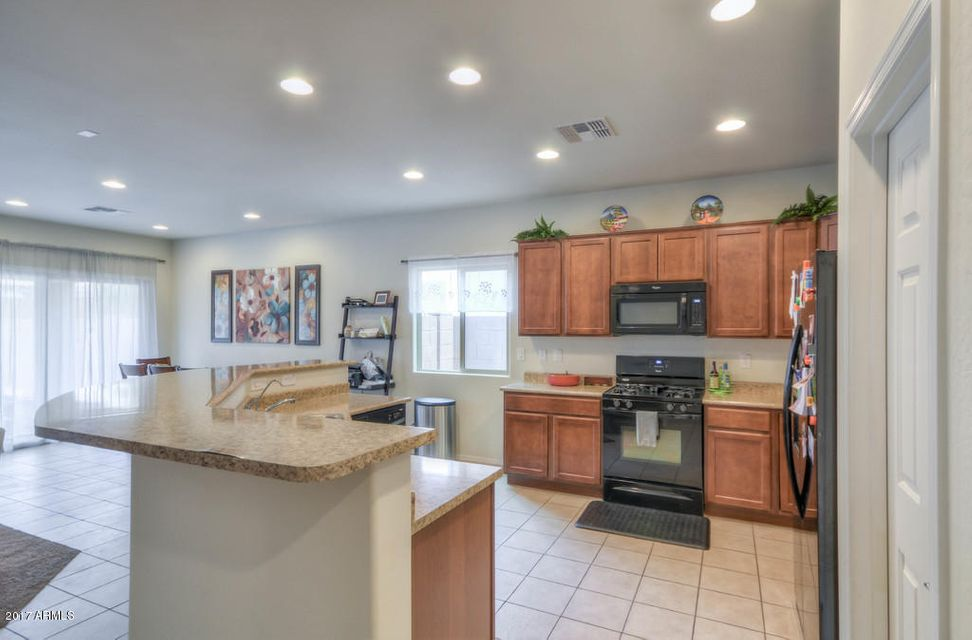 MLS 5637620 6512 W CONGRESSIONAL Way, Florence, AZ 85132 Florence Homes for Rent