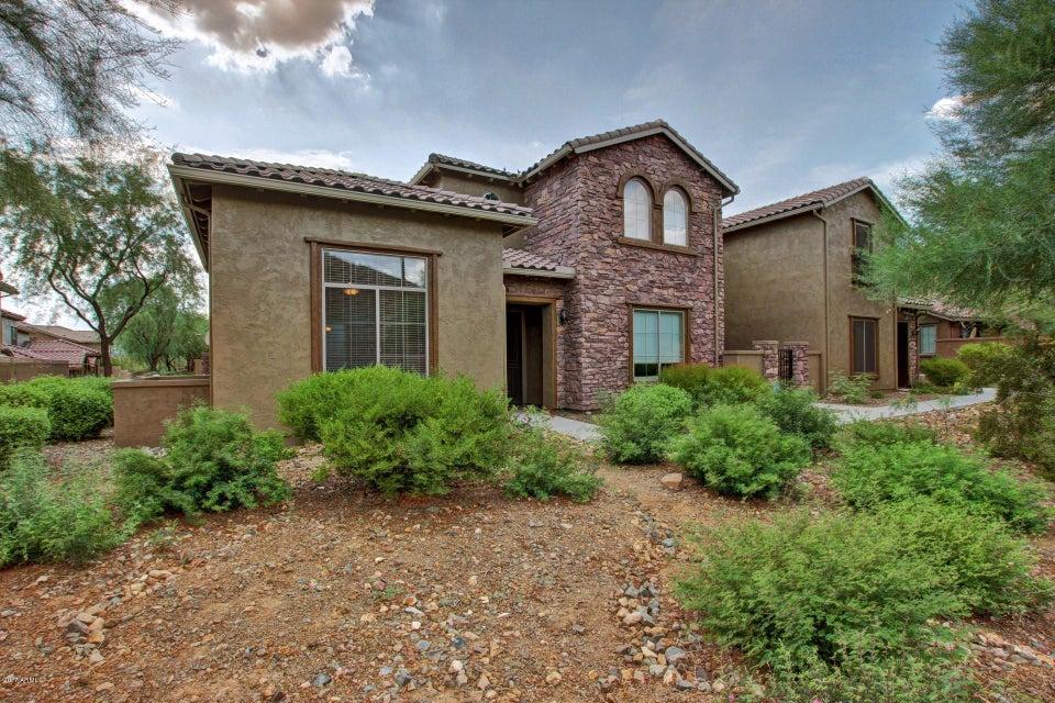 Photo of 2045 W Madre Del Oro Drive, Phoenix, AZ 85085