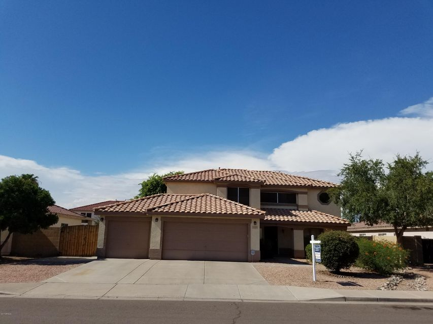 2150 E REMINGTON Place, Chandler, AZ 85286