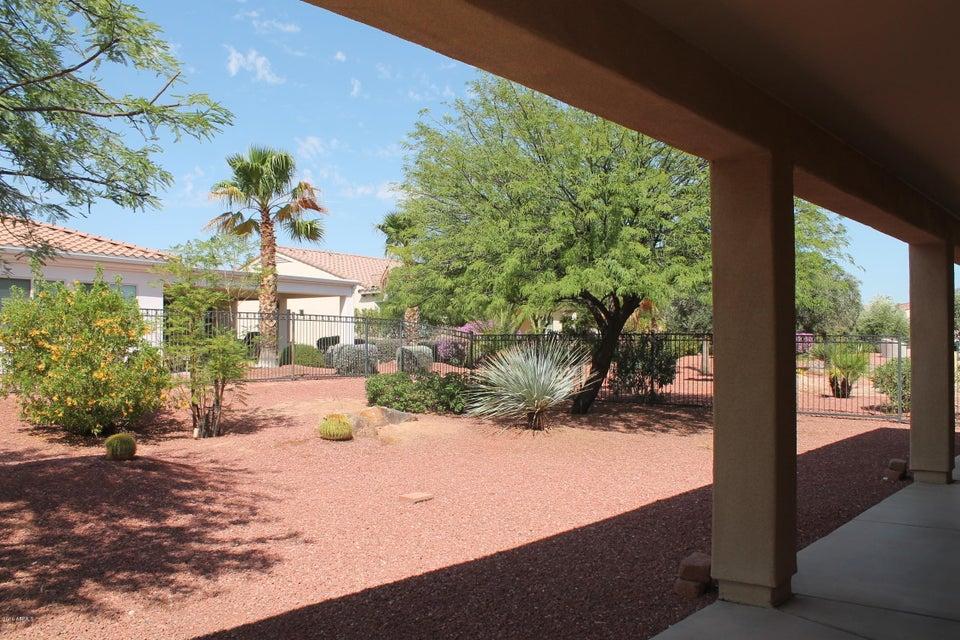 MLS 5636956 22322 N ARRELLAGA Drive, Sun City West, AZ Sun City West AZ Gated