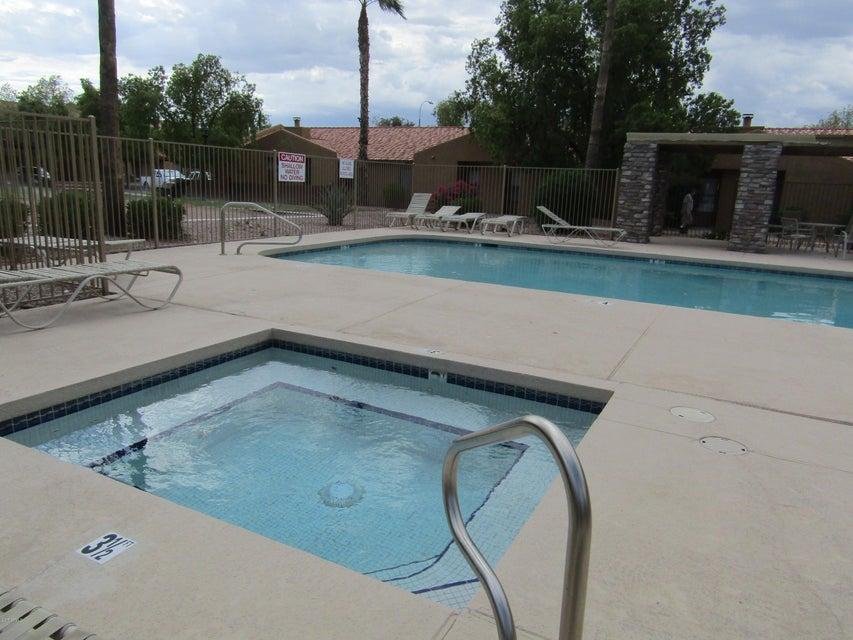 MLS 5637553 3511 E BASELINE Road Unit 1109, Phoenix, AZ Phoenix AZ Scenic