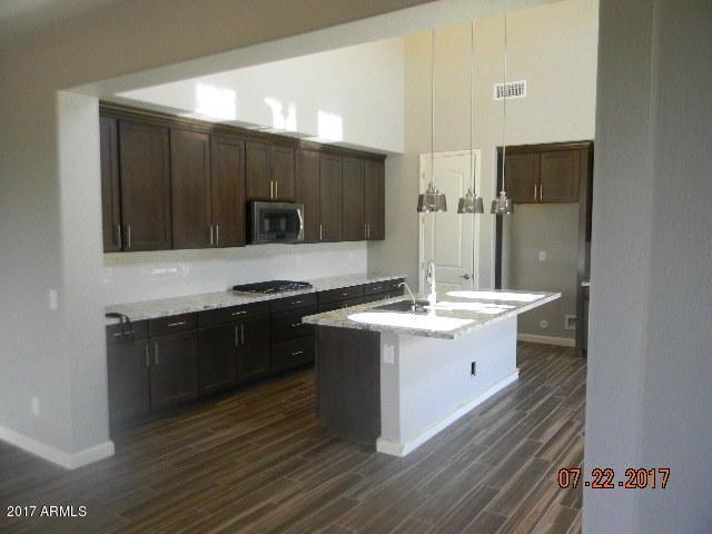 10000 E BELL Road Unit 1001, Scottsdale AZ 85260