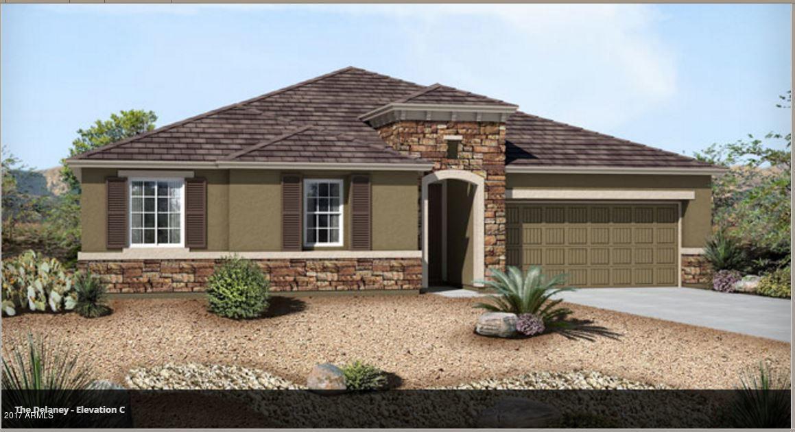 MLS 5636963 44028 N HUDSON Trail, New River, AZ 85087 New River AZ Newly Built