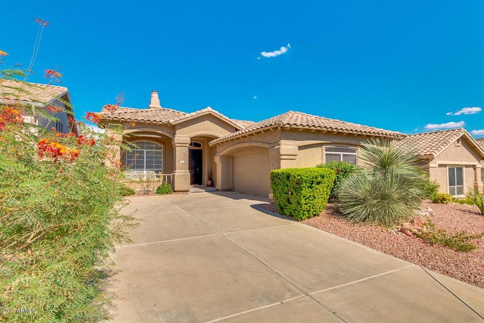 16203 S 24TH Place, Phoenix, AZ 85048