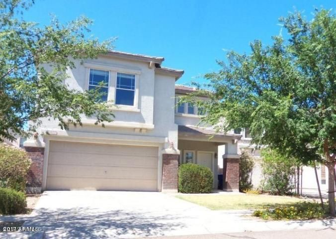 12022 W YUMA Street, Avondale, AZ 85323