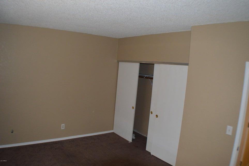 MLS 5636976 8118 E Rivenoak Drive, Tucson, AZ Tucson AZ Adult Community