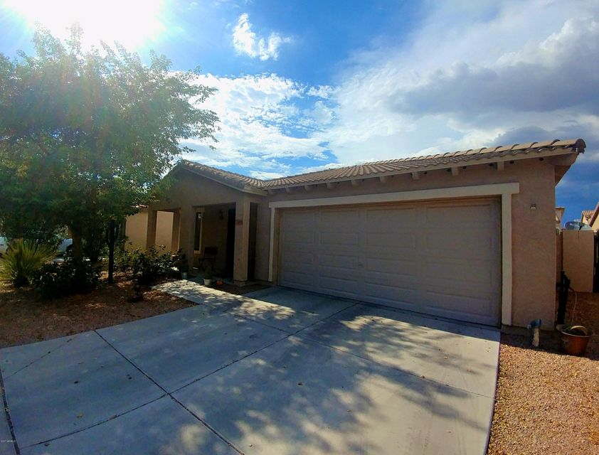 2160 E 28TH Avenue, Apache Junction, AZ 85119