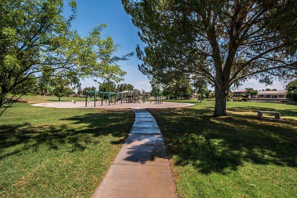 MLS 5632154 1271 W HONEYSUCKLE Lane, Chandler, AZ Chandler AZ Golf Course Lot
