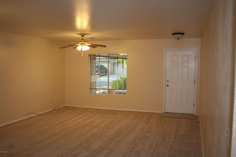 4321 E MORENCI Road San Tan Valley, AZ 85143 - MLS #: 5609244