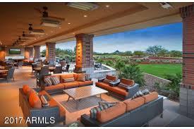 MLS 5635344 2341 W MUIRFIELD Drive, Anthem, AZ Anthem AZ Golf