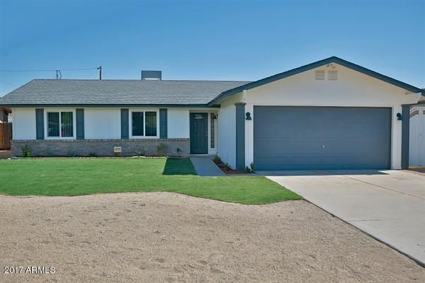 2621 E CAMBRIDGE Avenue, Phoenix, AZ 85008