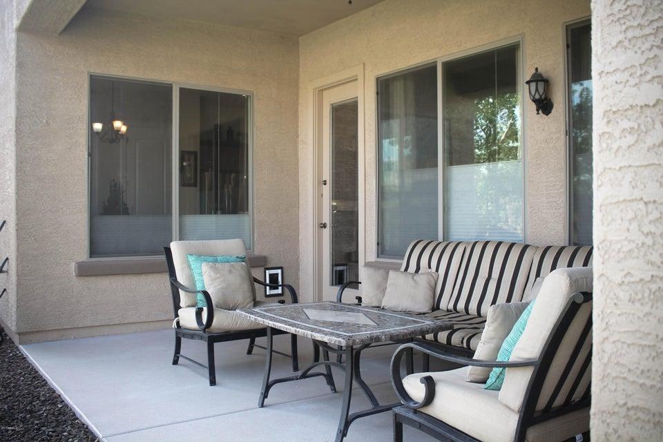 MLS 5636743 6904 W JUANA Drive, Peoria, AZ 85383 Peoria AZ Sonoran Mountain Ranch
