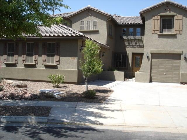 14506 W POINSETTIA Drive, Surprise, AZ 85379