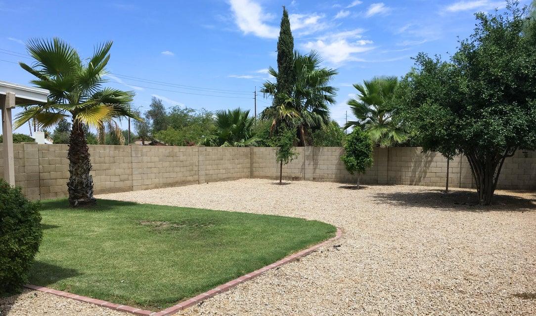 3208 E SIERRA Street Phoenix, AZ 85028 - MLS #: 5637042