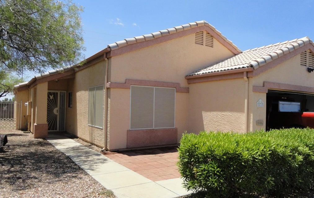 571 W SIERRA VISTA Drive, Apache Junction, AZ 85120