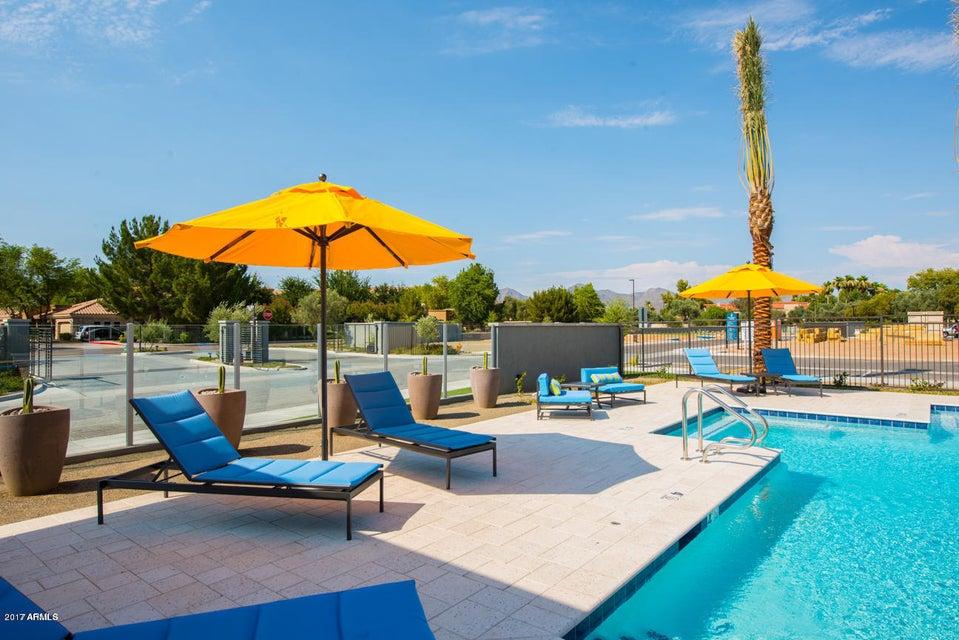 9001 E SAN VICTOR Drive Unit 1017 Scottsdale, AZ 85258 - MLS #: 5637074