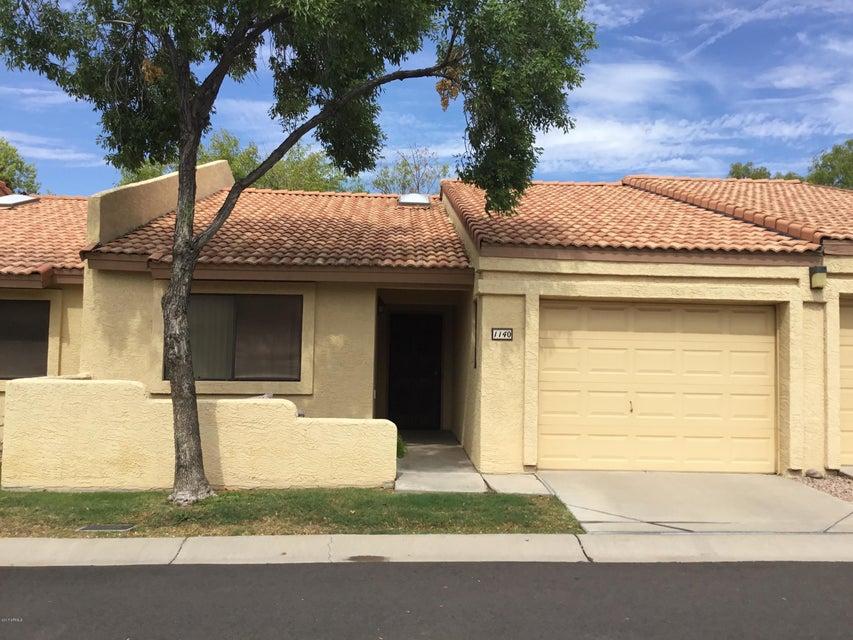 1021 S GREENFIELD Road 1140, Mesa, AZ 85206