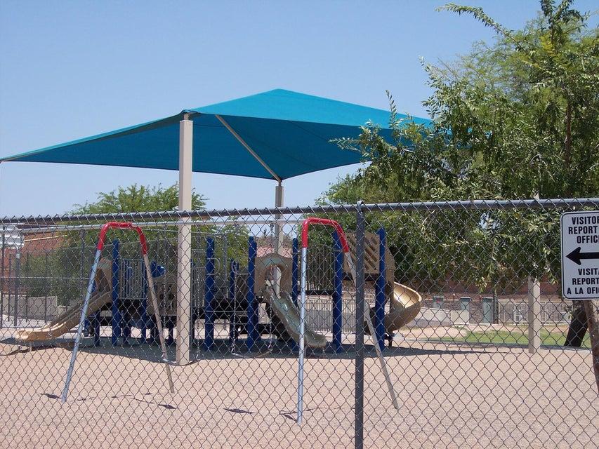 MLS 5637910 22232 N 21ST Place, Phoenix, AZ 85024 Phoenix AZ Mountaingate