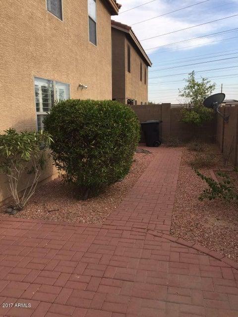 7500 E DEER VALLEY Road Unit 199 Scottsdale, AZ 85255 - MLS #: 5637141