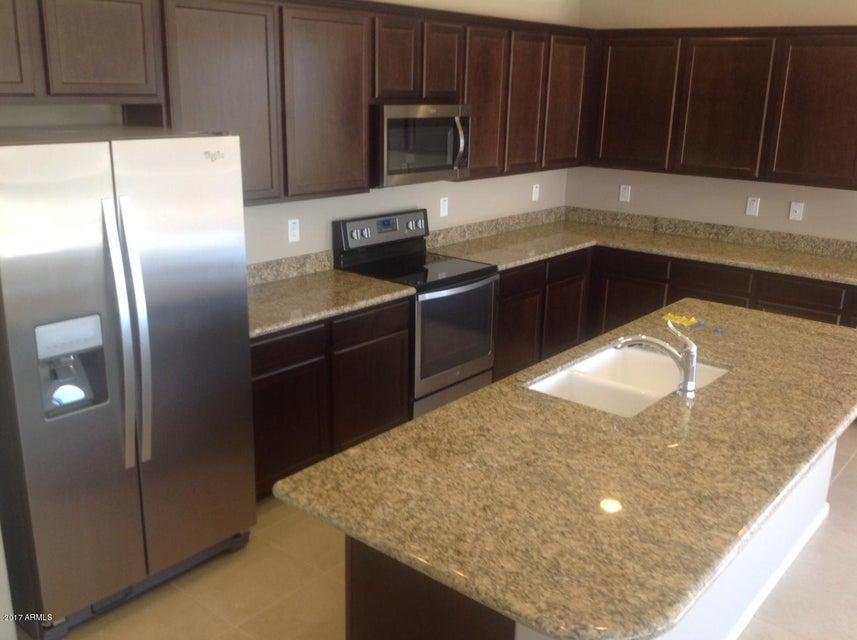 22498 E Camina Buena Vista Queen Creek, AZ 85142 - MLS #: 5602885