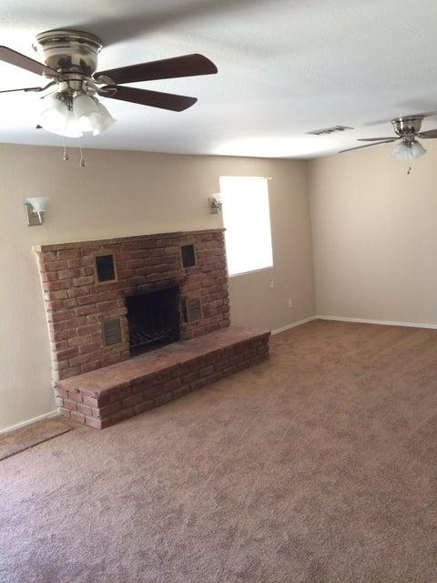 MLS 5637104 17974 W Havasupai Drive, Casa Grande, AZ 85122 Casa Grande Homes for Rent