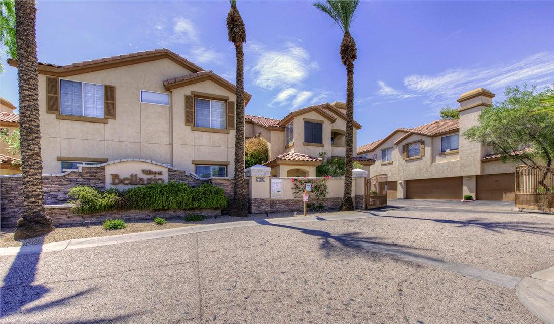 2992 N MILLER Road 112, Scottsdale, AZ 85251