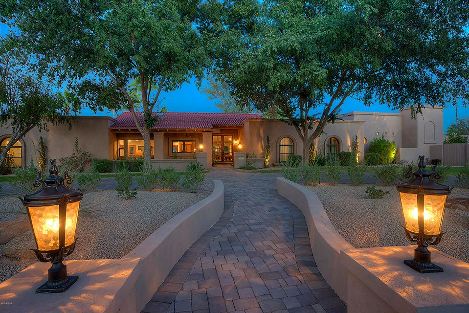 11615 N 99th Street, Scottsdale, AZ 85260