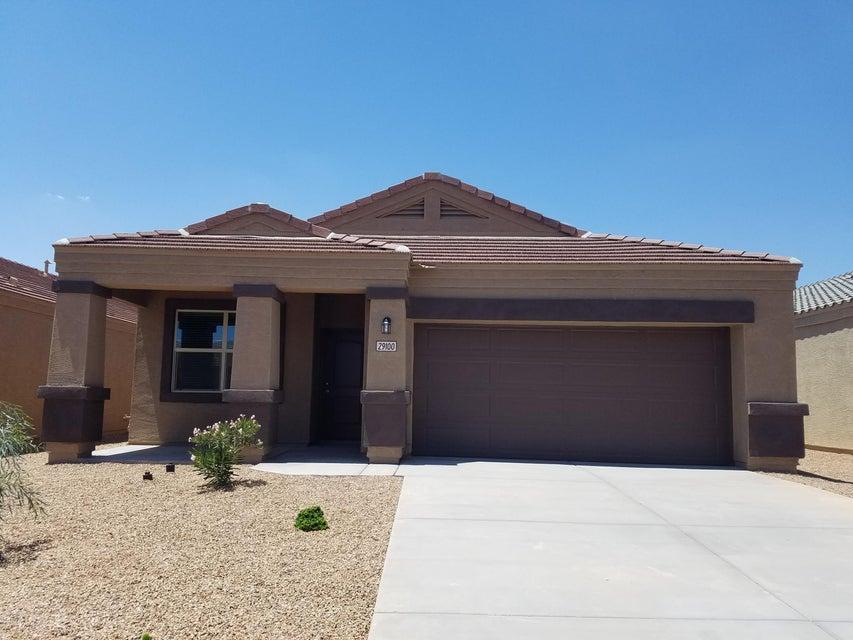 29100 N STAR SAPPHIRE Lane, San Tan Valley, AZ 85143