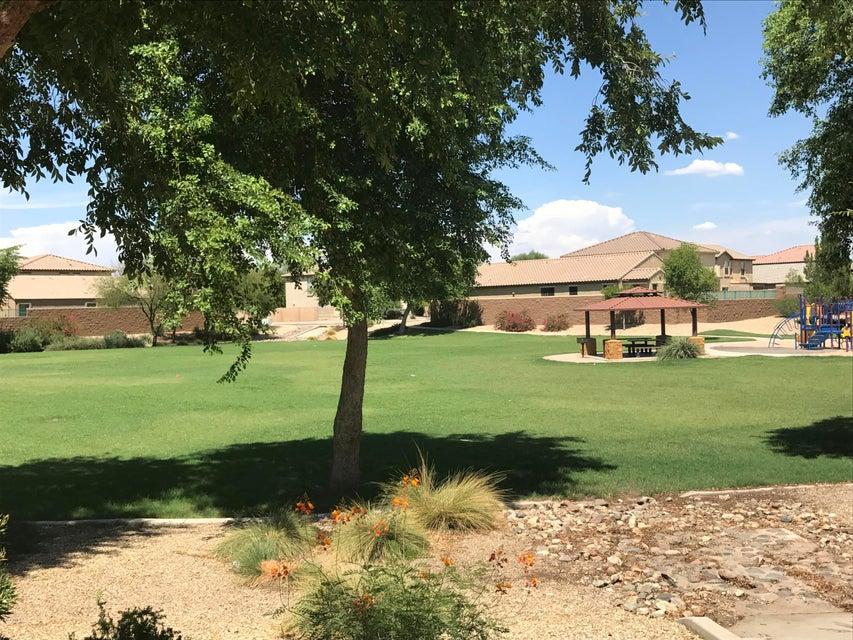 MLS 5637194 10211 W VELIANA Way, Tolleson, AZ 85353 Tolleson AZ Country Place