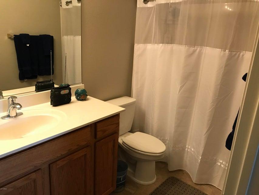 MLS 5635641 12206 W MARICOPA Street, Avondale, AZ 85323 Avondale AZ Coldwater Springs
