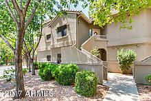 15050 N THOMPSON PEAK Parkway 2019, Scottsdale, AZ 85260