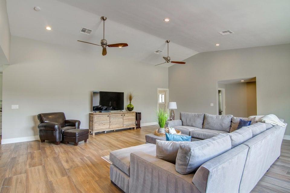 3952 E MONTECITO Avenue Phoenix, AZ 85018 - MLS #: 5638381