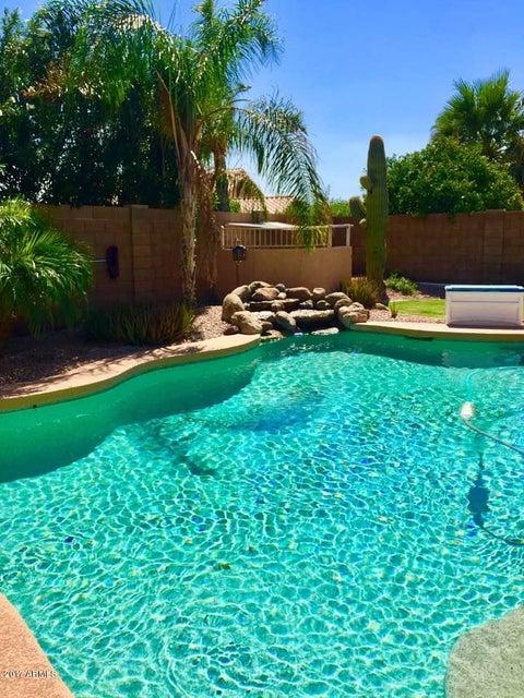 12229 W CAMBRIDGE Avenue, Avondale, AZ 85392