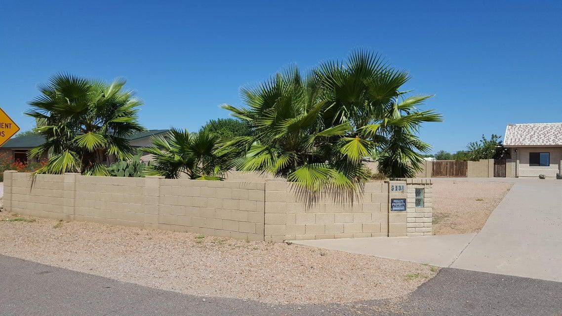 MLS 5637220 9138 E DENNIS Street, Mesa, AZ Mesa AZ Equestrian