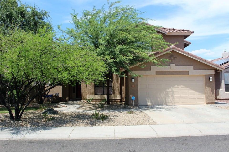 4040 W BLACKHAWK Drive, Glendale, AZ 85308