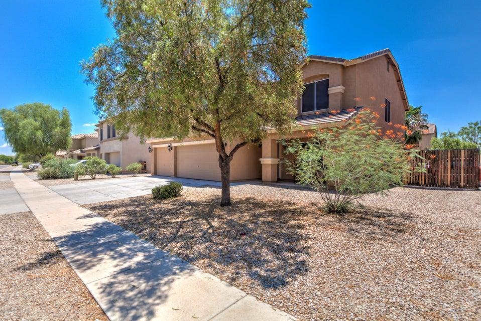 3179 E SAN MANUEL Road, San Tan Valley, AZ 85143