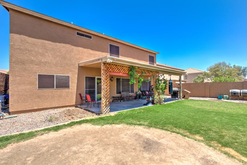 MLS 5637145 3179 E SAN MANUEL Road, San Tan Valley, AZ 85143 San Tan Valley AZ Copper Basin