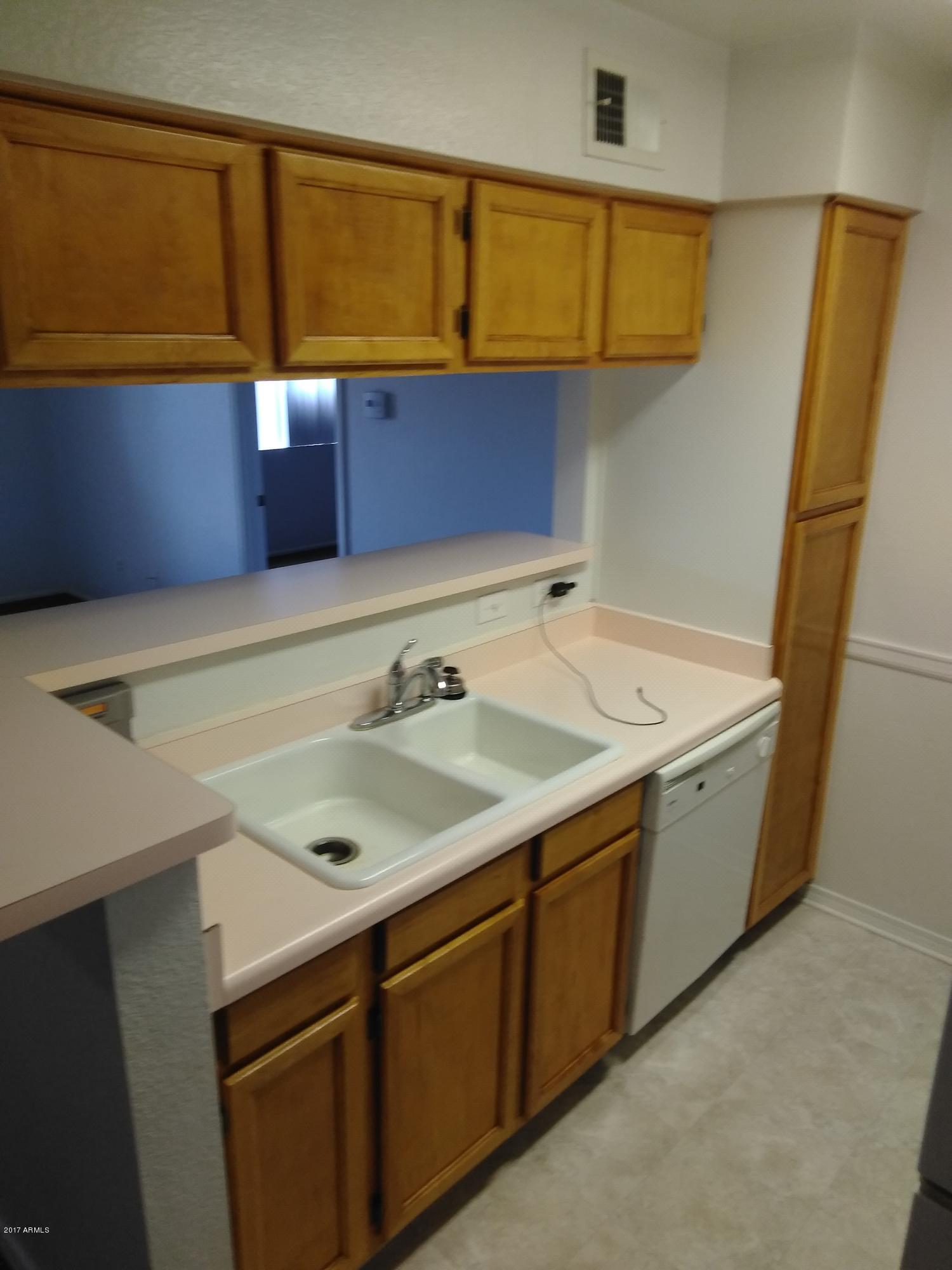 MLS 5633828 623 W GUADALUPE Road Unit 138, Mesa, AZ 85210 Mesa AZ Condo or Townhome