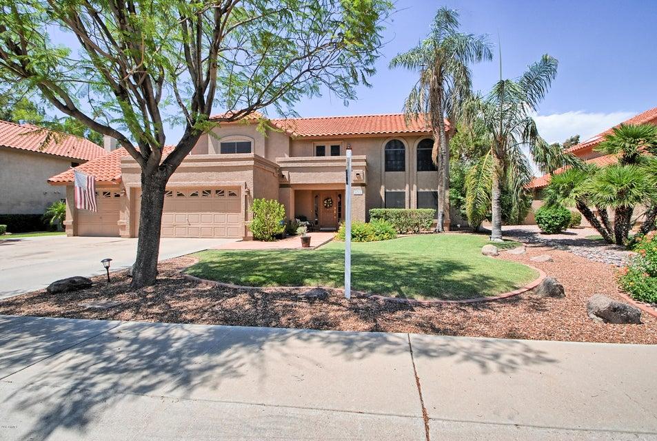 5708 E MURIEL Drive, Scottsdale, AZ 85254