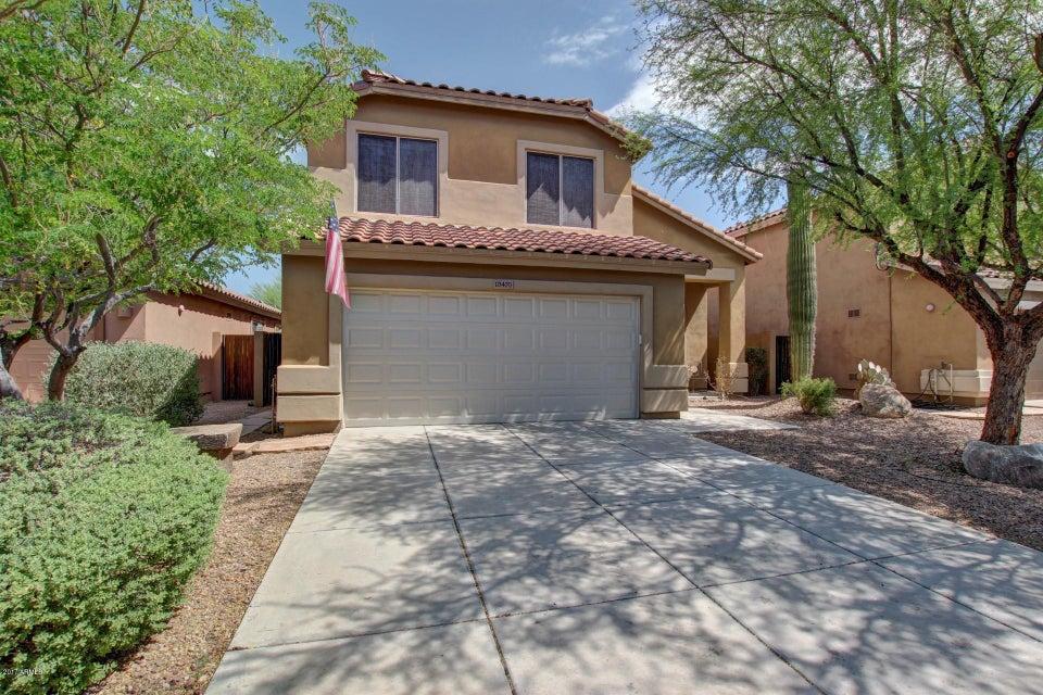10470 E KAREN Drive, Scottsdale, AZ 85255