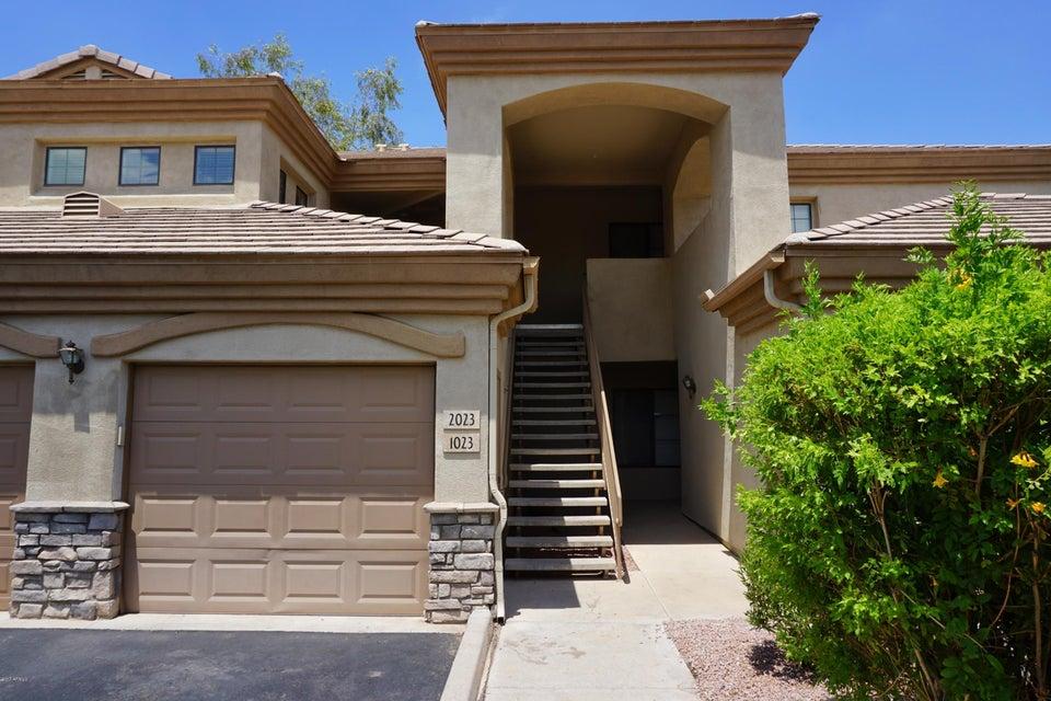 4200 N 82ND Street 2023, Scottsdale, AZ 85251