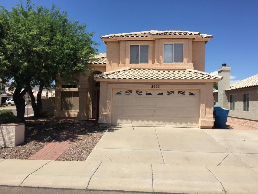 2902 E SALTSAGE Drive, Phoenix, AZ 85048