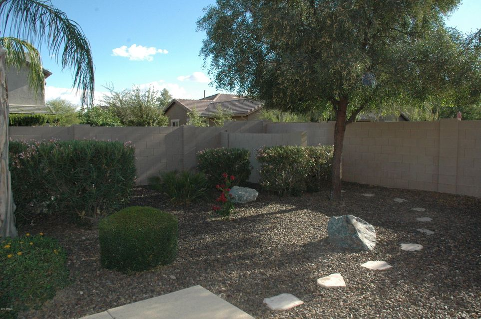 19293 E SPYGLASS Boulevard Queen Creek, AZ 85142 - MLS #: 5639765