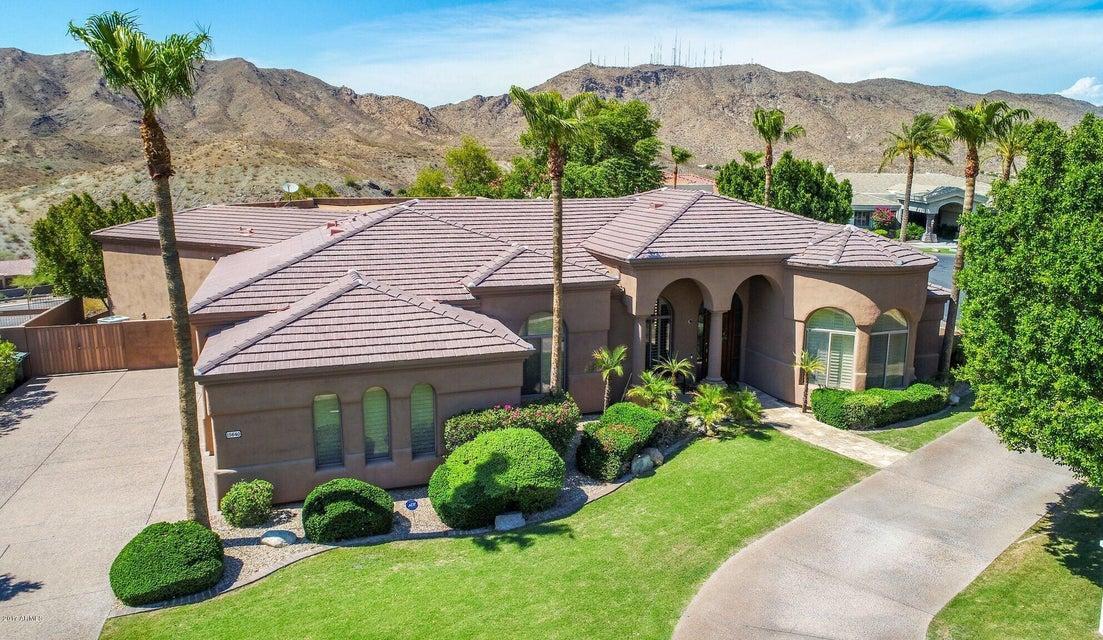 15640 S 6TH Place, Phoenix, AZ 85048
