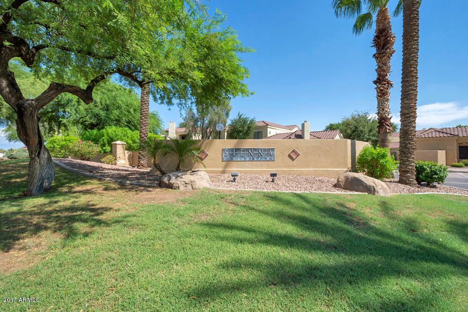 7575 E Indian Bend Road 2014, Scottsdale, AZ 85250