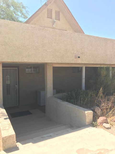 MLS 5637206 1955 W BONNIE Lane, Queen Creek, AZ Queen Creek AZ Equestrian