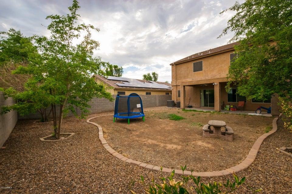 MLS 5638260 10615 E WALLFLOWER Lane, Florence, AZ 85132 Florence AZ Magma Ranch