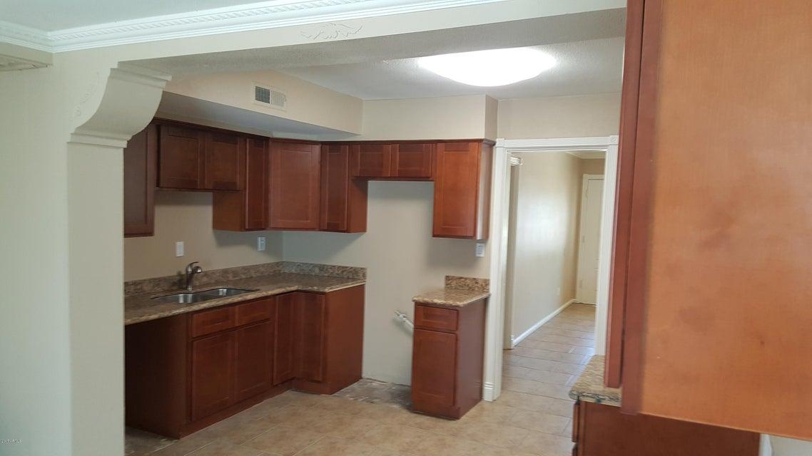 2027 W INDIANOLA Avenue Phoenix, AZ 85015 - MLS #: 5637210